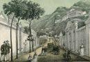 Pasaje Cardonal de La Guaira (Mercado). [material gráfico]