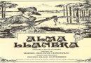 El Alma Llanera : símbolo musical de Venezuela