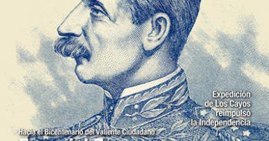Memorias de venezuela. Edición especial Marzo/2016