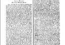 Gaceta de Caracas  Nro.134 Tomo III. 21 dic. de1810